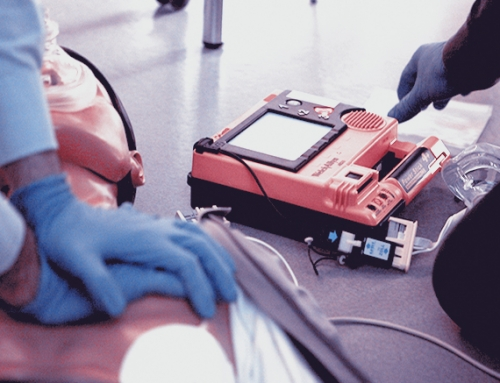 ACLS and PALS Courses – Choosing The Right Training Provider