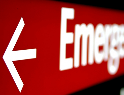First Aid Do's: How To Handle A Medical Emergency
